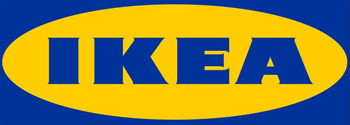 Ikea_alternativmedia