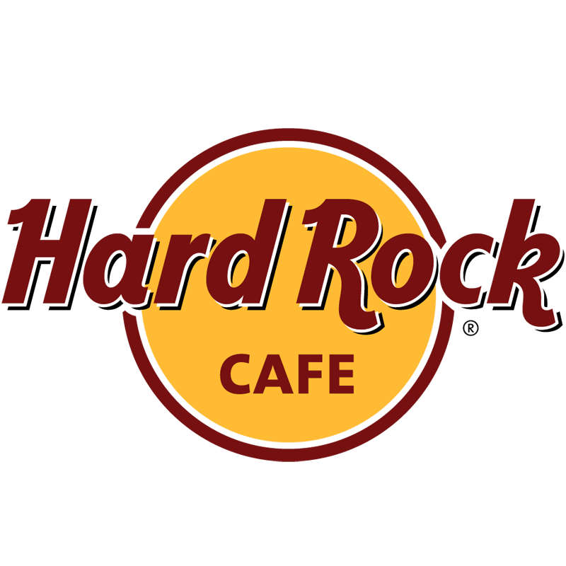 Merchant_9760-hardrock_Hard_Rock_Cafe_Logo