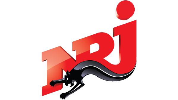 NRJ-radion