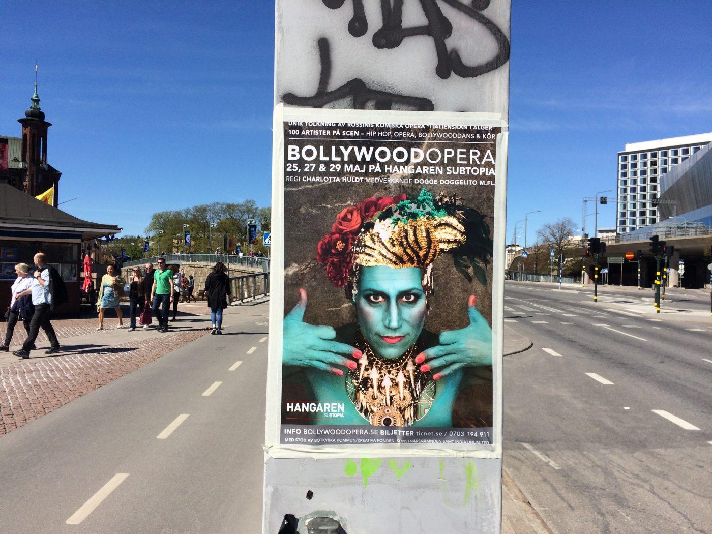 affischkampanj-stadshuset-e1523202505775