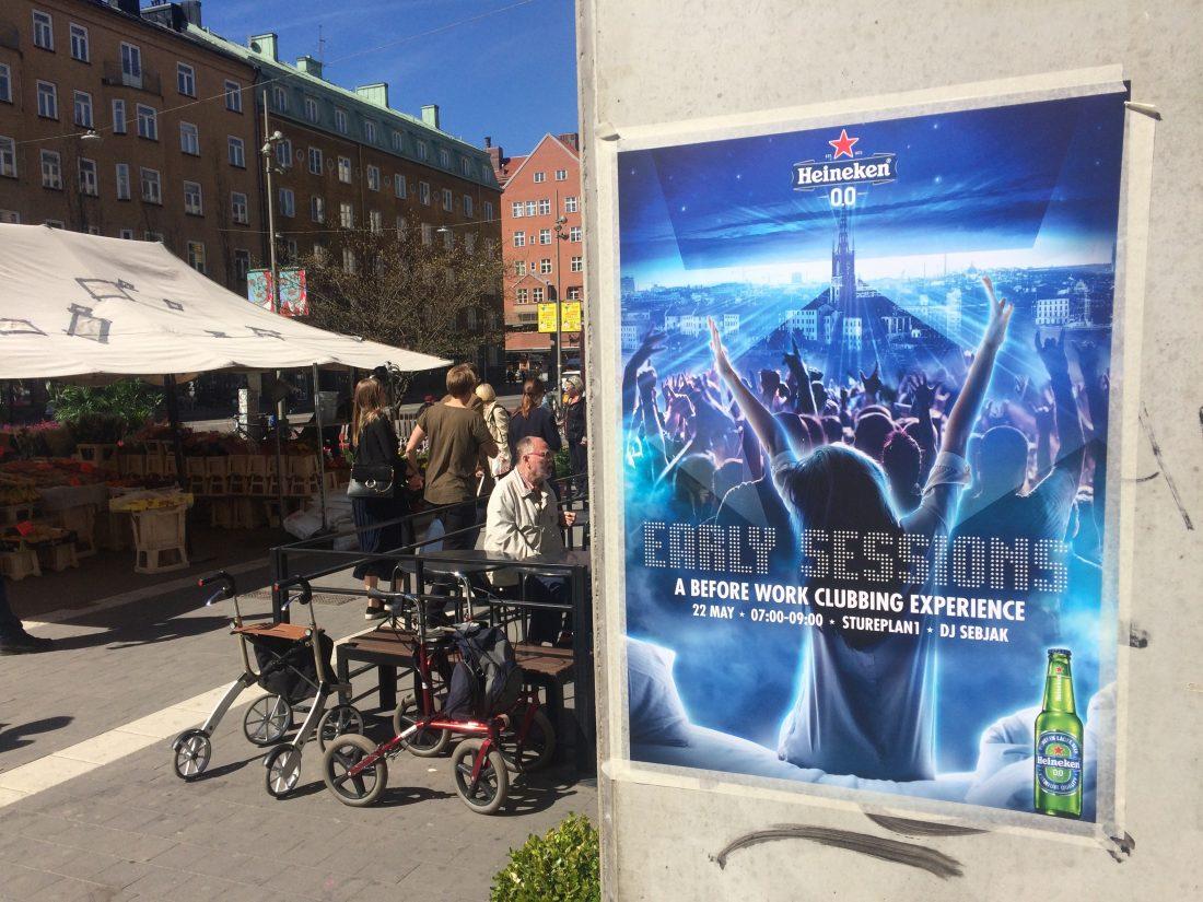 postercampaign-heiniken-e1523202125317