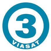 tv3viasat